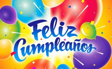 Feliz Cumpleaños Onbush Tarjetas-postales-de-feliz-cumpleanos-frases-felicidades-felicitaciones-dedicar-aniversario-facebook-8