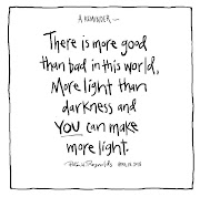 From Peter H. Reynolds