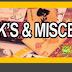 ARTBOOK´S/ MISCELANEAS: Cowboy Bebop