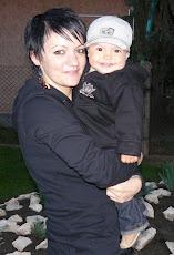 2008.november