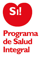 Programa SI! - Salud Integral