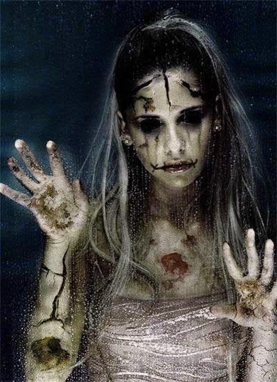 Halloween Articles: Choosing Good Halloween Costumes For Teenage ...