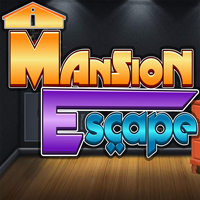 EnaGames Mansion Escape