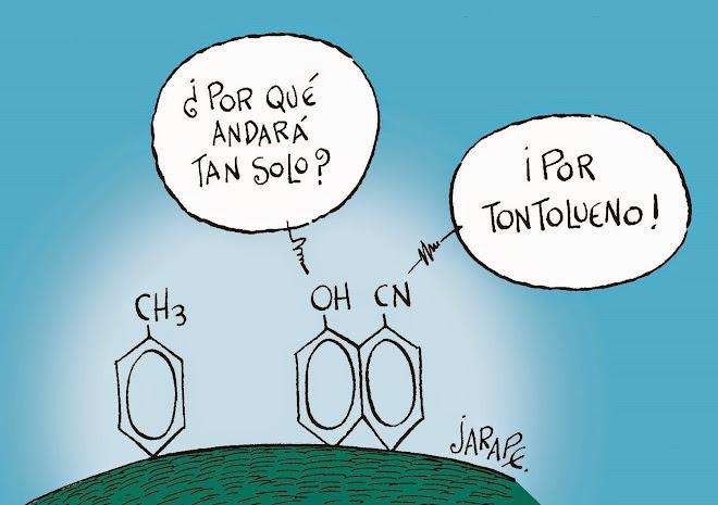 Tontolueno