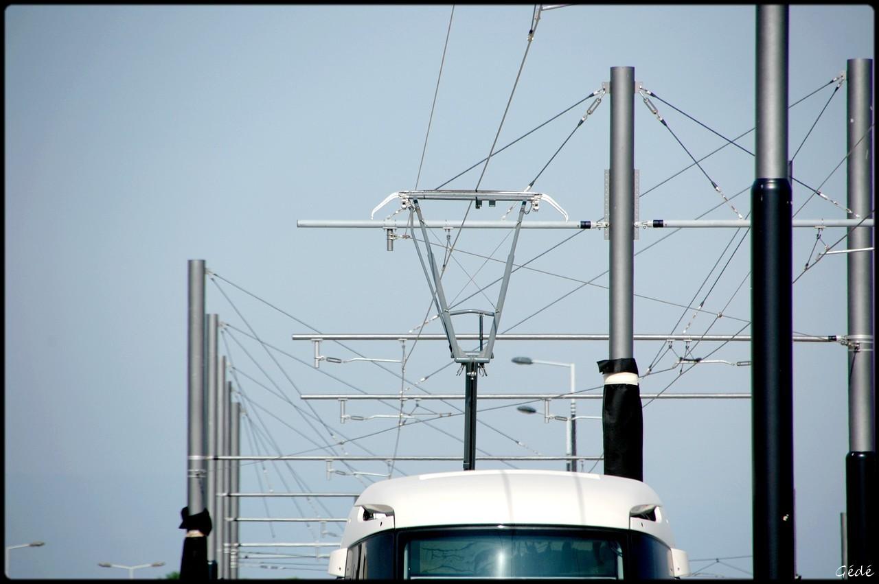 Tramway [Essais & Marche à blanc] DSC_0239