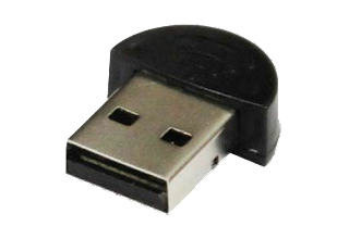 bluetooth-dongle-usb-best-online-enter-pc-buy-2.0