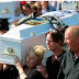Joven asesina a sus hermanos gemelos con más de 40 puñaladas y luego se suicida