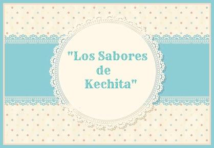 Los sabores de Quechita