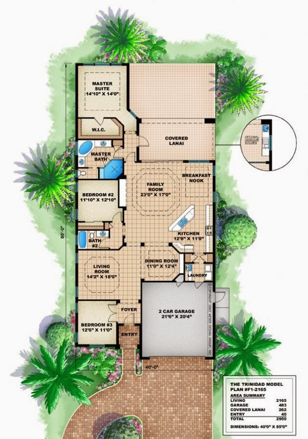 creating your own home design plan working on home design plans