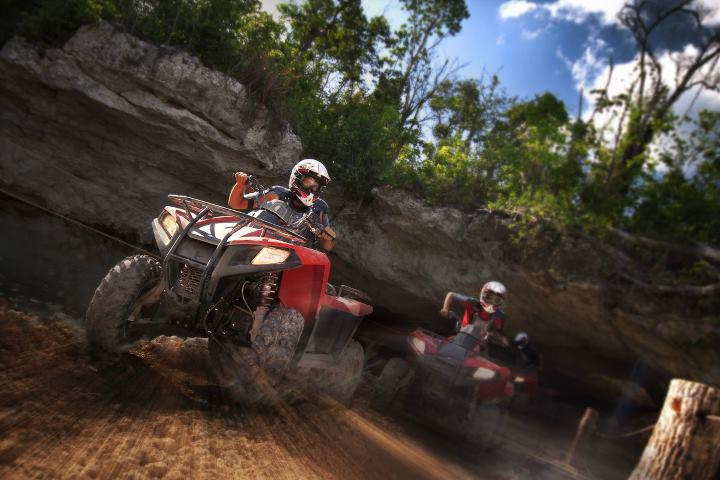 selvatica_atv_tour
