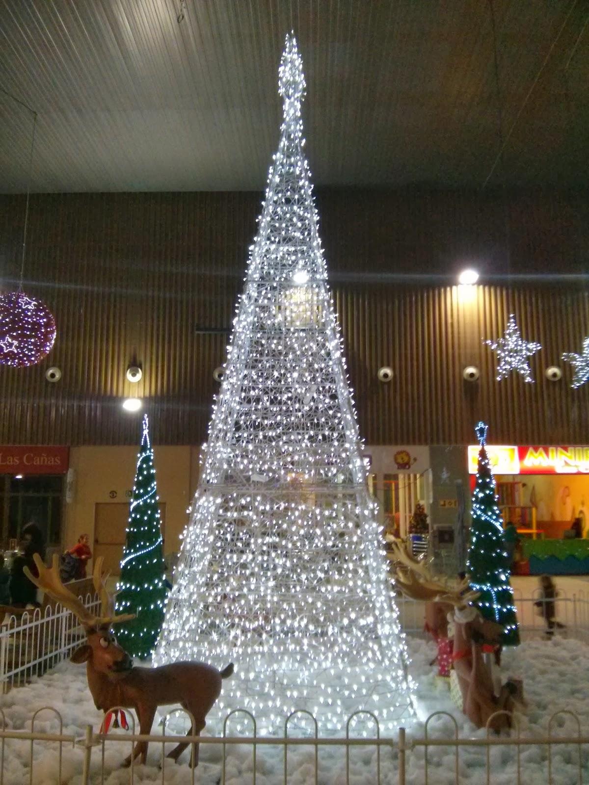 navidad Armaneciendo