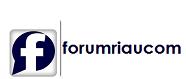 forumRiau.com | Portal Berita Referensi Terkini