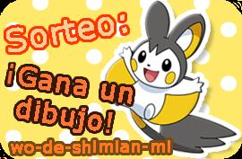 http://wo-de-shimian-mi.blogspot.pe/2015/11/sorteo-un-dibujo-eleccion.html#comment-form