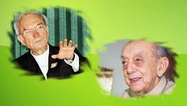 D. Luciano Mendes de Almeida - D. Hélder Câmara