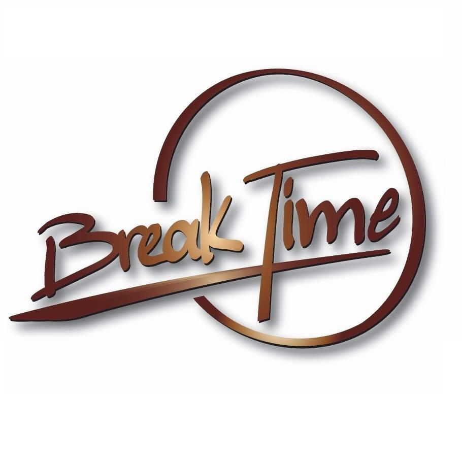 Βreak Time