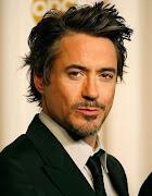 Robert Downey Jr. y Iron Man, las dos caras de la misma moneda