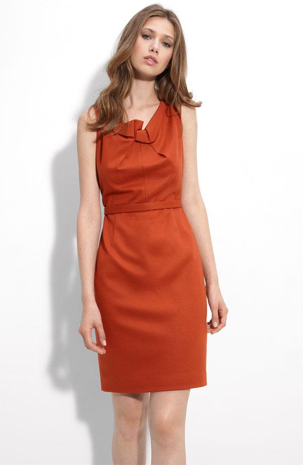 Bellagrey designs guest post best dressing tips - Tips dressing ...