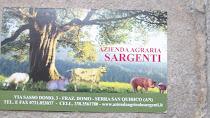 Azienda Agraria SARGENTI