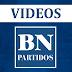Goles de Atlético Paraná 1 - Ferro 1