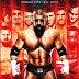 WWE 2k14 Wrestling Free Download Highly Compressed Full Version
