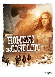 Baixar Filme Homens em Conflito (Dual Audio) Online Gratis