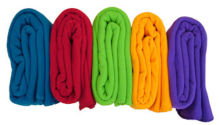 yoga blankets-yoga relaxtion tools-yoga stuff-yoga clothes-yoga wears