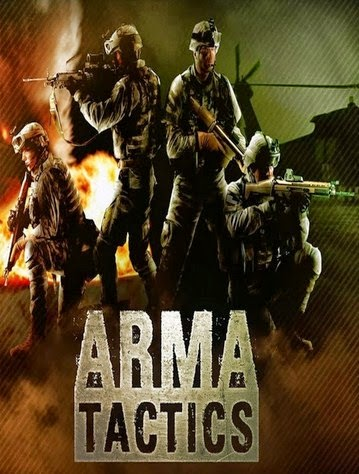 http://www.freesoftwarecrack.com/2015/01/arma-tacticts-pc-game-with-patch-free-download.html