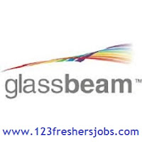 Glassbeam Freshers Off Campus Drive 2015