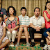 'The Family Law' Is Australia's Answer To 'Fresh Off Th...