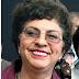 28 DE MAYO: LA VIOLENCIA INSTITUCIONAL | Palabra de Antígona
