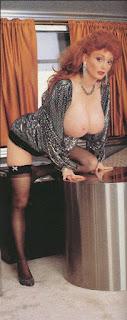 普通女性裸体 - sexygirl-030977439_Bus_Leosh_002_123_89lo-767234.jpg