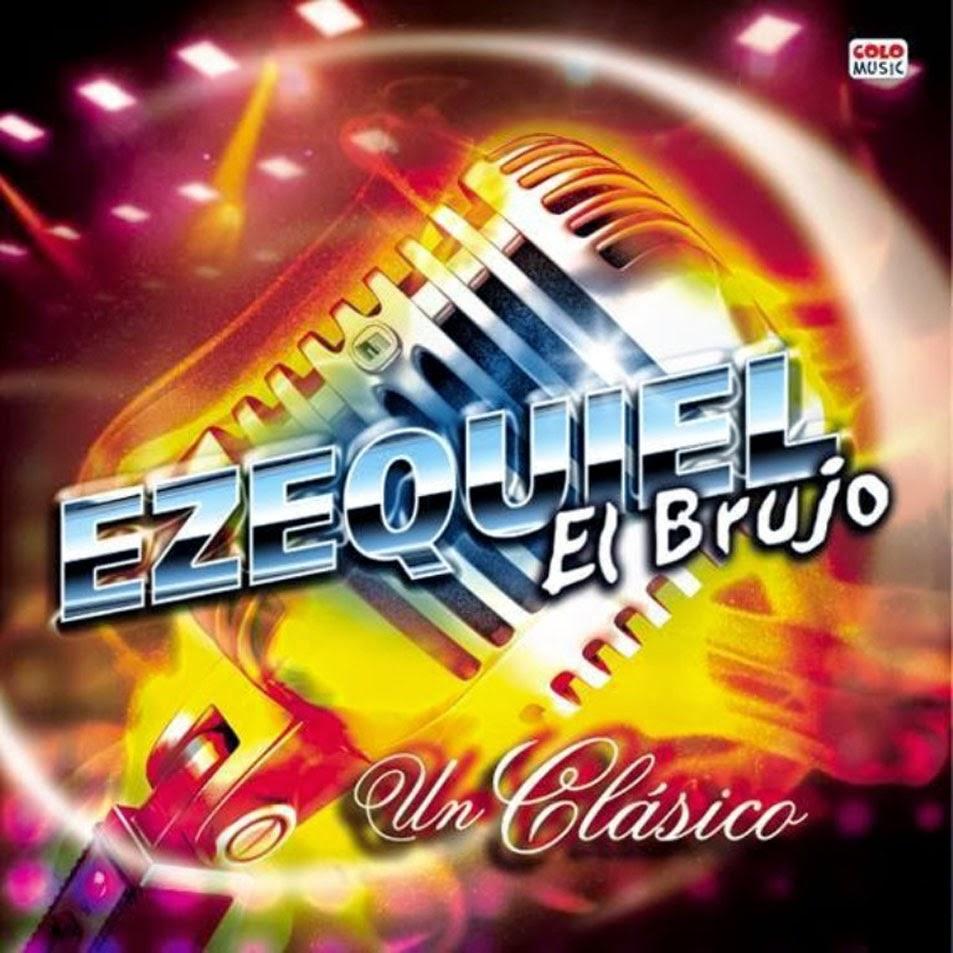 Ezequiel - Un Clasico (2013)