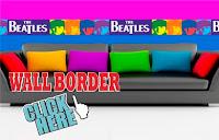 www.butikwallborder.com