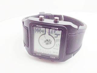 Jam Tangan Digital HEIQI SPORT DUAL DIGI, Harga dan Spesifikasi, Murah dan Grosir