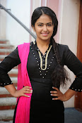 avika gor sizzling photo shoot-thumbnail-16