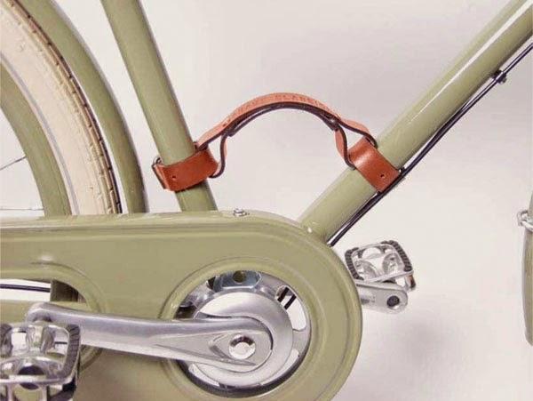 asa porta-bici, complemento ideal para regalar al ciclista urbano.