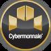 Cybermonnai