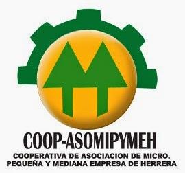 COOP-ASOMIPYMEH