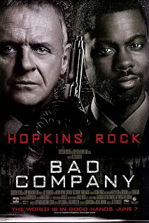 Watch Bad Company (2002) movie free online