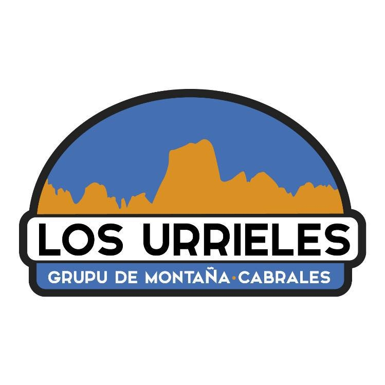 grupo de montaña los urrieles