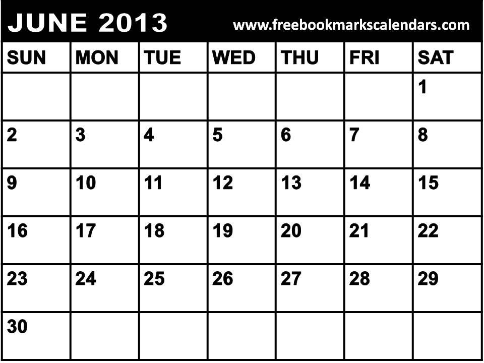 Calendars - Printfree.com printable monthly, 2014, 2015 - photo #29