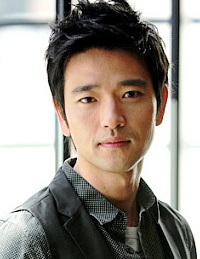 Biodata Bae Soo Bin Pemeran Kang Min Ho