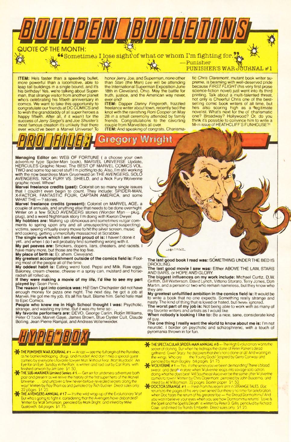 Conan the Barbarian (1970) Issue #212 #224 - English 24