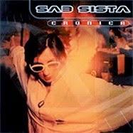 SAB SISTA 1998