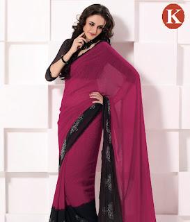 Eid Saree Design+(17) Saree Design For This Year Eid
