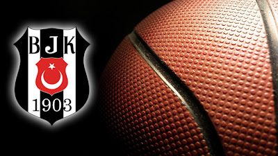 besiktas basketball 2013 2014 preview