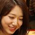 Park Shin Hye (Go Mi Nam) at the BaekSang Awards 2011