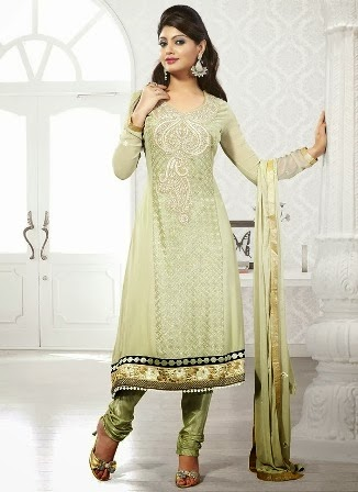 Salwar Kameez Designs for Women
