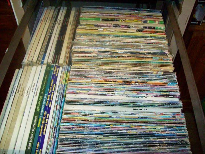 [COMICS] Cuidado y resguardo de tu Colección - Página 5 1544524_491719404282008_301636289_n