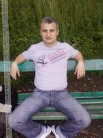 Baiat 33 ani, Bucuresti bucuresti, id mess mihai.bravo